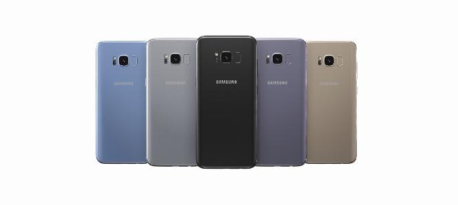 samsung-galaxy-s8-renk-secenekleri