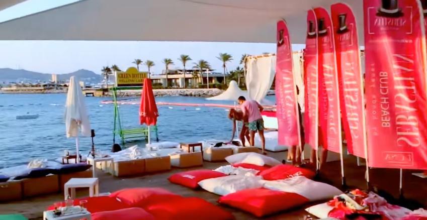 sebastian-beach-club-bodrum-giris-ucreti-ve-tanitimi