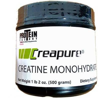 vitamin-takviyesi-creapure (1)