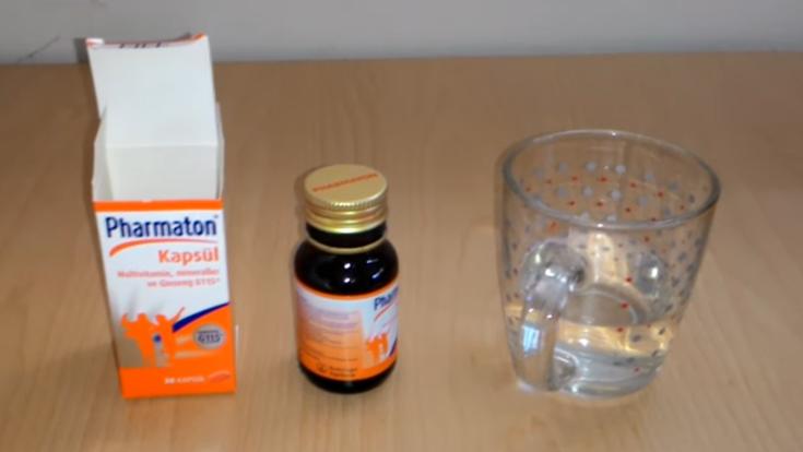 vitamin-takviyesi-pharmaton