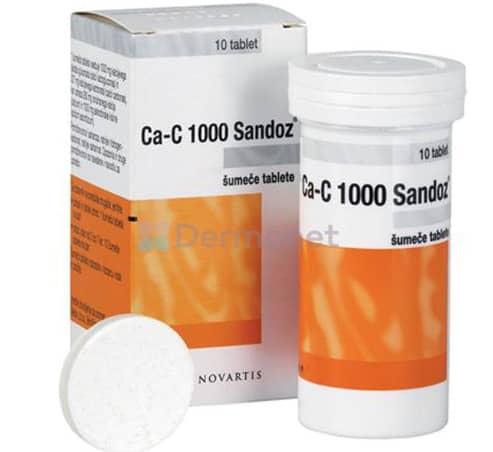 vitamin-takviyesi-sandoz (1)