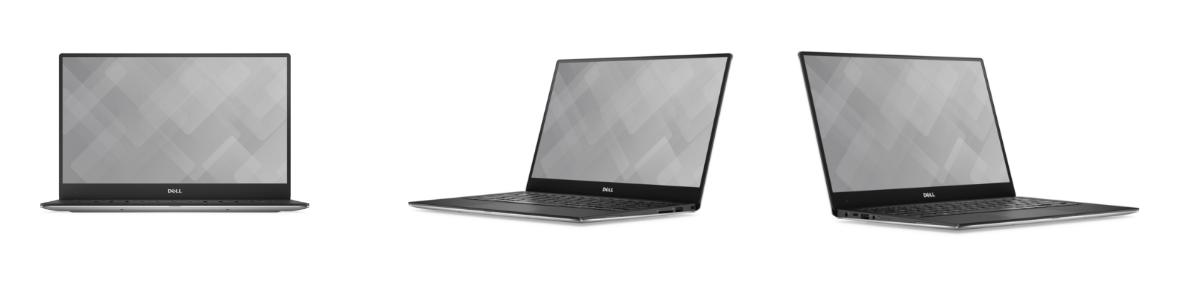 Dell XPS13 9360_ozellikleri