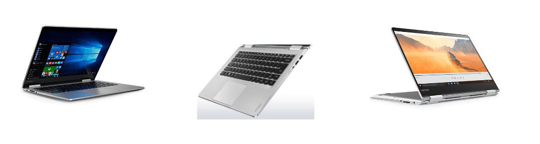 Lenovo Yoga 710_Ozellikleri