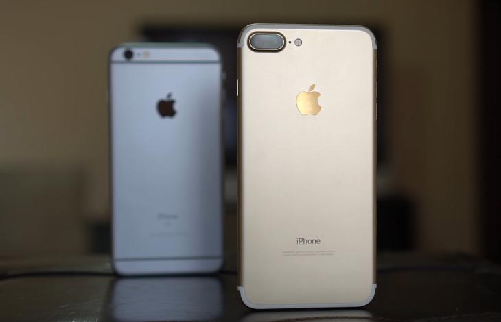 iphone-4-5-6-7-garantili-teknik-servisler-istanbul2