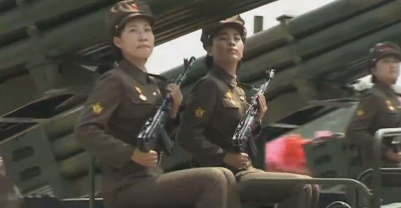 kuzey-kore-askeri-gucu3