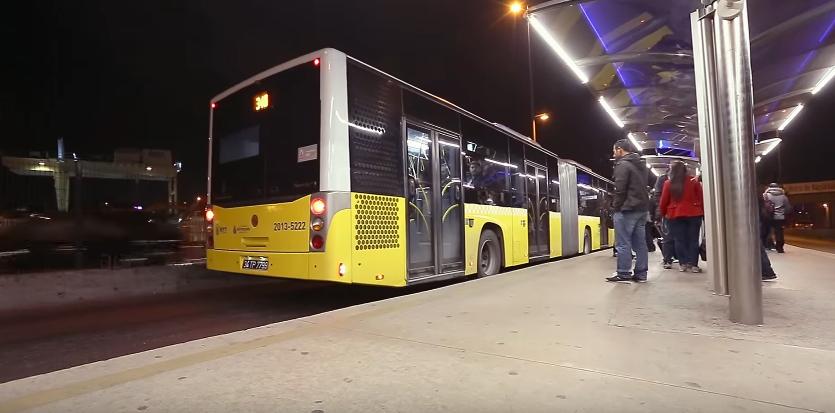 tuyap-metrobus-ile-nasil-gidilir