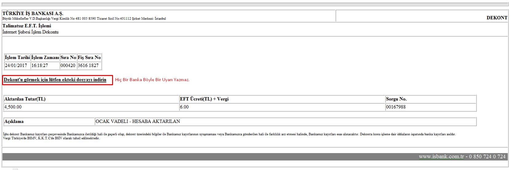 WannaCry-viruslu-mail-ornegi