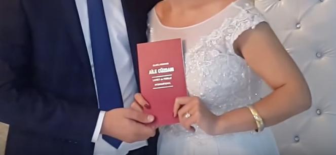 evlilik-cuzdani-2017-ucretleri