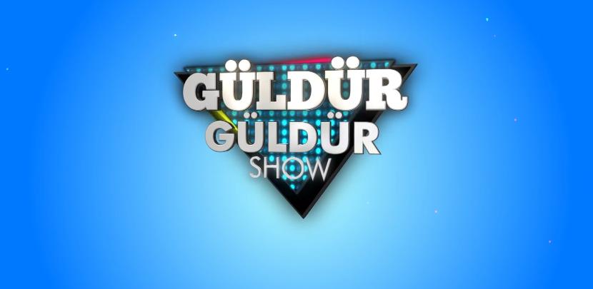 guldur-guldur-show-giris-ucreti2