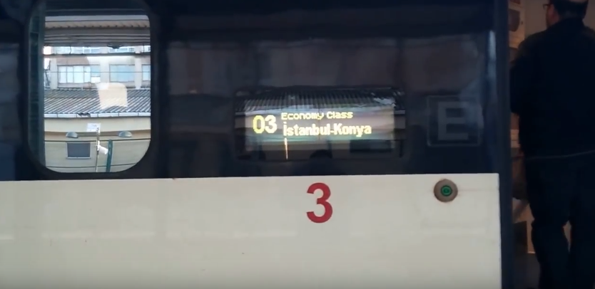 hizli-tren-fiyat-listesi-2017-istanbul-konya