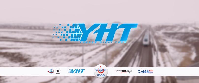 yht-hizli-tren-fiyatlari-2017