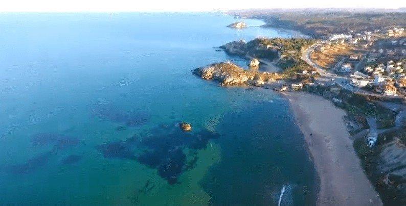 aglayankaya-beach-giris-ucreti-ve-tanitimi