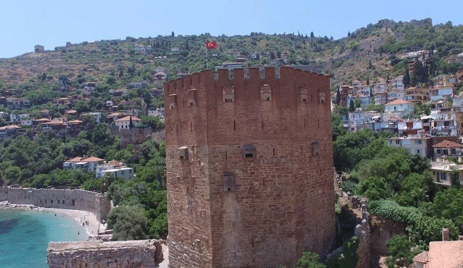 alanya-kulesi