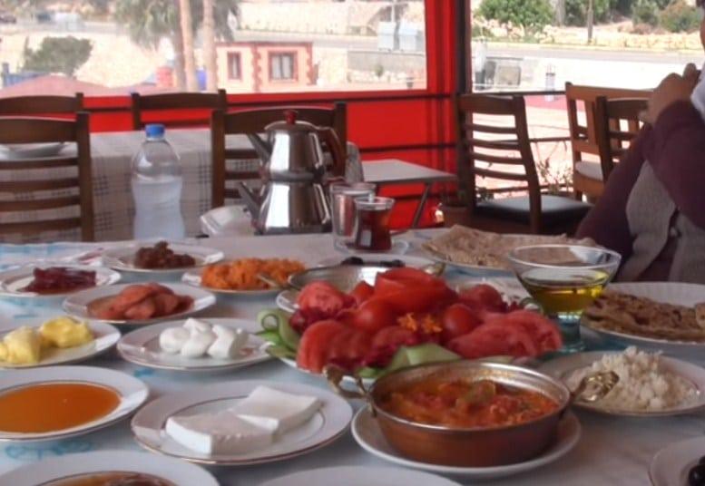 antalya-kas-kahvalti-mekanlari