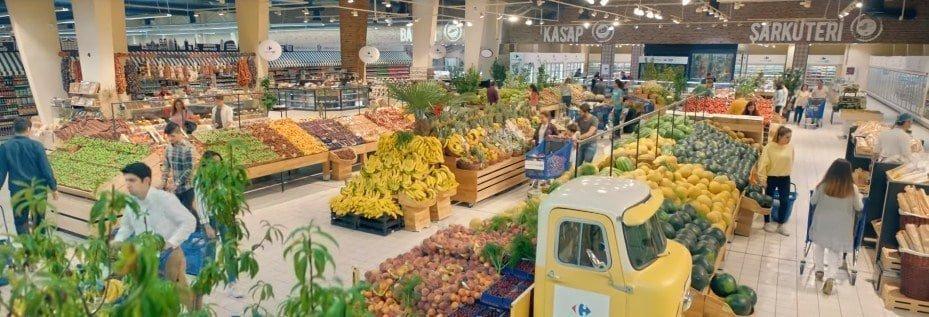 axess-chip-para-puan-gecen-supermarketler