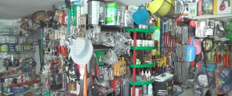 axess-chip-para-puan-gecen-yapi-marketleri