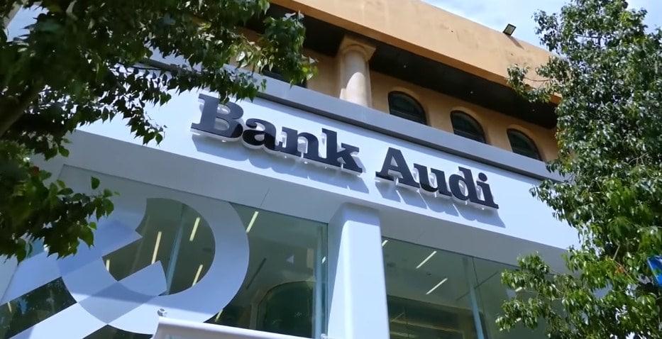 bank-audi-lubnan