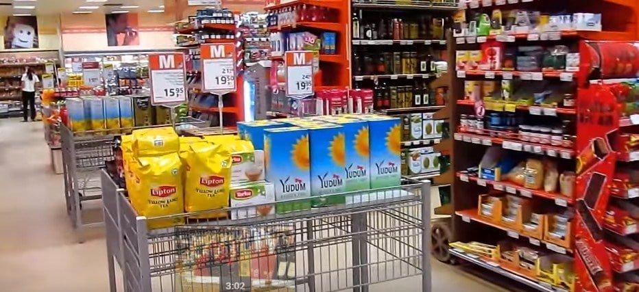 bonus-harcanan-market-ve-supermarketler