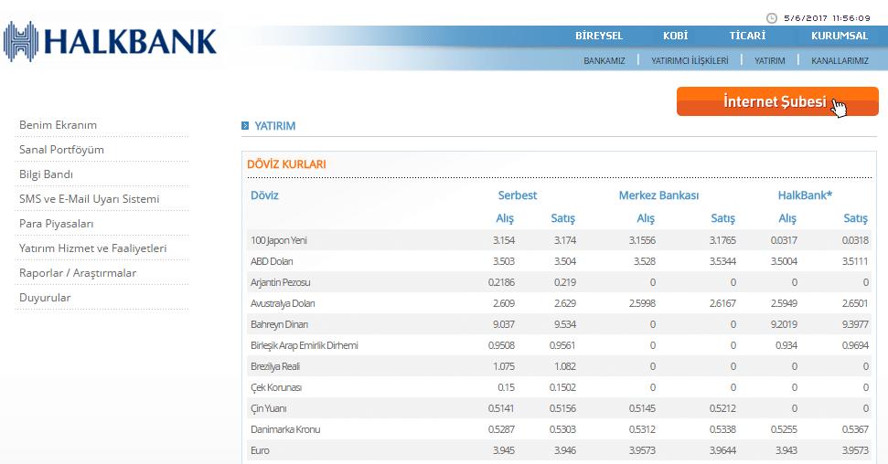 halkbank-doviz-kuru-alim-satim-makasi
