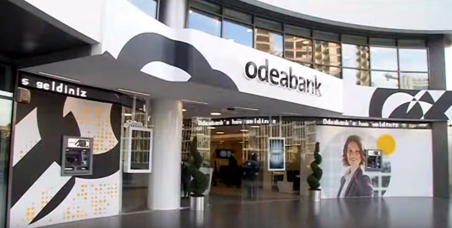 odeabank-guvenilirmi