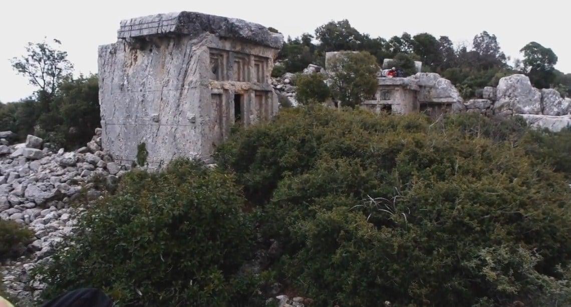 phellos-antik-kenti-antalya-kas