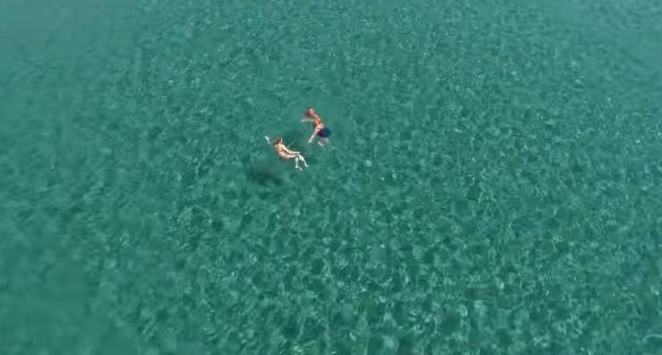sarimsakli-denize-yakin-oteller