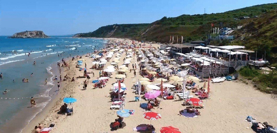 sile-aqua-beach-giris-ucreti-ve-tanitimi