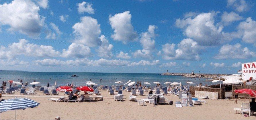 sile-fusha-beach-giris-ucreti-ve-tanitimi