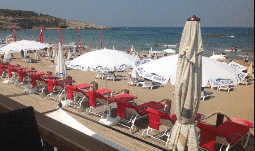 sile-life-beach-giris-ucreti-ve-tanitimi2