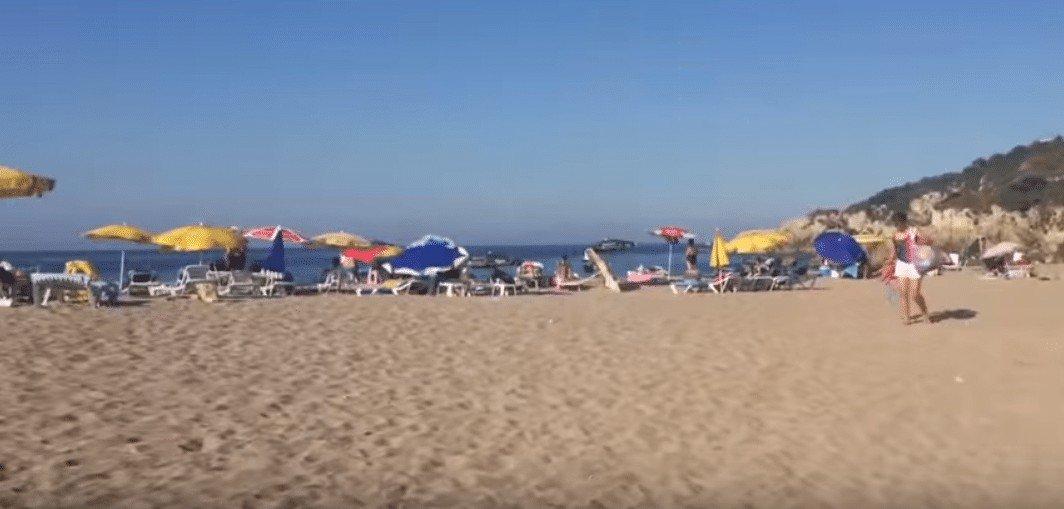 sile-ruya-beach-giris-ucreti-ve-tanitimi