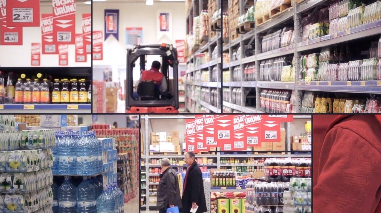 worldpuan-gecen-market-ve-supermarketler