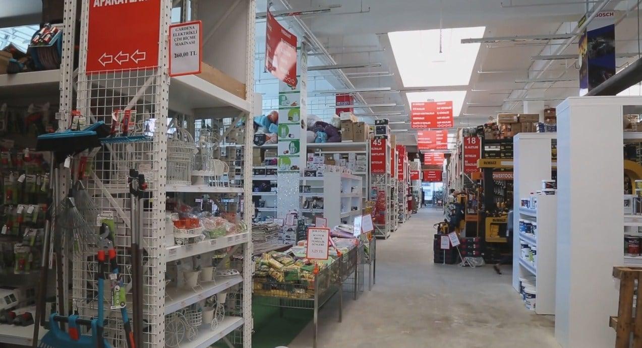worldpuan-gecen-yapi-marketler