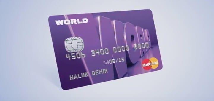yapi-kredi-world-kart-world-puan-gecen-yerler