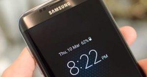 Yeni Amiral Samsung Galaxy Note 8 Fiyatı ve Tüm Özellikleri