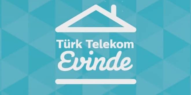 Fiyatı En Uygun En Hızlı ,Yüksek Kotalı Türk Telekom İnternet Paketi