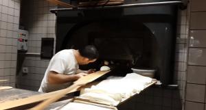 En Sağlıklı Zayıflatan Diyet İçin İdeal Esmer Ekmek Çeşitleri