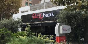 Aktif Bank Kimin? Aktif Bank Güvenilir mi? Devlet Güvencesi Var mı?
