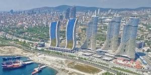 İstanbul Anadolu Yakası Konut Projeleri 2021 Fiyatları ve Değerlendirmeleri