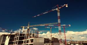 İzmir Konut Projeleri 2021 Fiyatları ve Yatırımlık Değerli Konut Projeleri