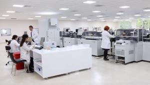 Sperm Testi Fiyatı 2021 Nedir ? Sperm Testi Nasıl Yapılır? (Spermiogram Testi)