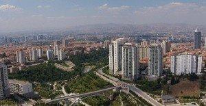 Ankara Konut Projeleri 2021 Fiyatları ve Yatırımlık ve Değerli Projeler