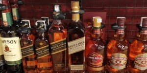 Viski Fiyatları 2021 Migros Metro Tekel(Chivas Regal ,Jack Daniel's ,J&B )