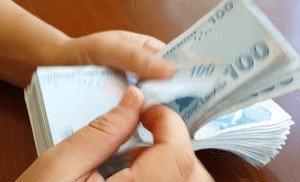 En Hızlı ve Kolay Gelir Belgesiz(Bordro) Kredi Veren Bankalar 2021