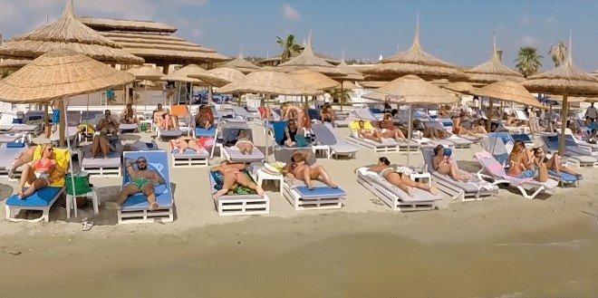 Çeşme Her Şey Dahil Oteller ve Fiyatları 2021(En Kaliteli En Beğenilen Oteller)