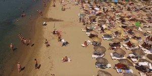 Ege Mi Akdeniz Mi? En Güzel Deniz ve Tatil Eğlence Gezilcek Yerler Nerede ?