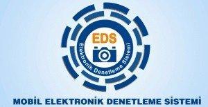 2021 EDS Kırmızı Işıkta Geçme Cezası,Hız İhlali ve Tüm Güncel Cezalar