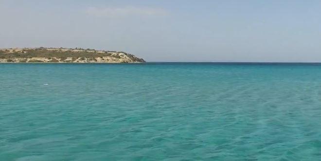 Alaçatı Denizi Nasıl? Suyu Sıcak mı Soğukmu? Dalgalı mı? Derin mi? Sığ mı?