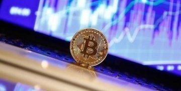 En Güvenilir Bitcoin ve Altcoin Borsası (Yüksek Miktarda Alım İçin)