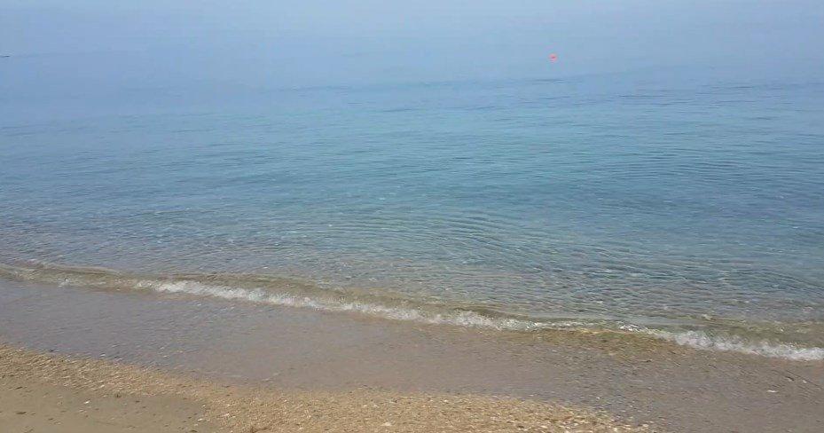 marmara-adasi-denizi-nasil-deniz-temizmi--guzelmi