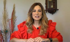 Hande Kazanova 2021 Burç Tahminleri ve Yıllık Özet Değerlendirme